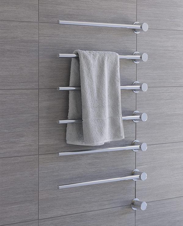 Bigmat relux accesorios de ba o para ganar en funcionalidad - Accesorios cuarto de bano ...