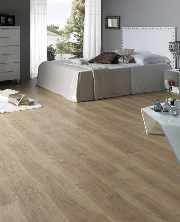 Bigmat relux encuentra el suelo laminado que tu casa for Mejor suelo laminado