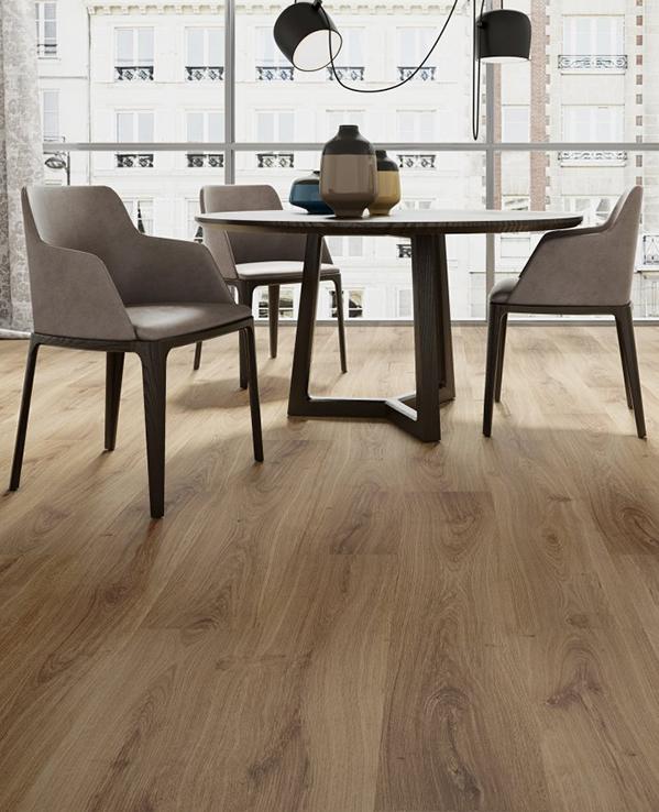Bigmat relux encuentra el suelo laminado que tu casa - Mejor suelo laminado ...