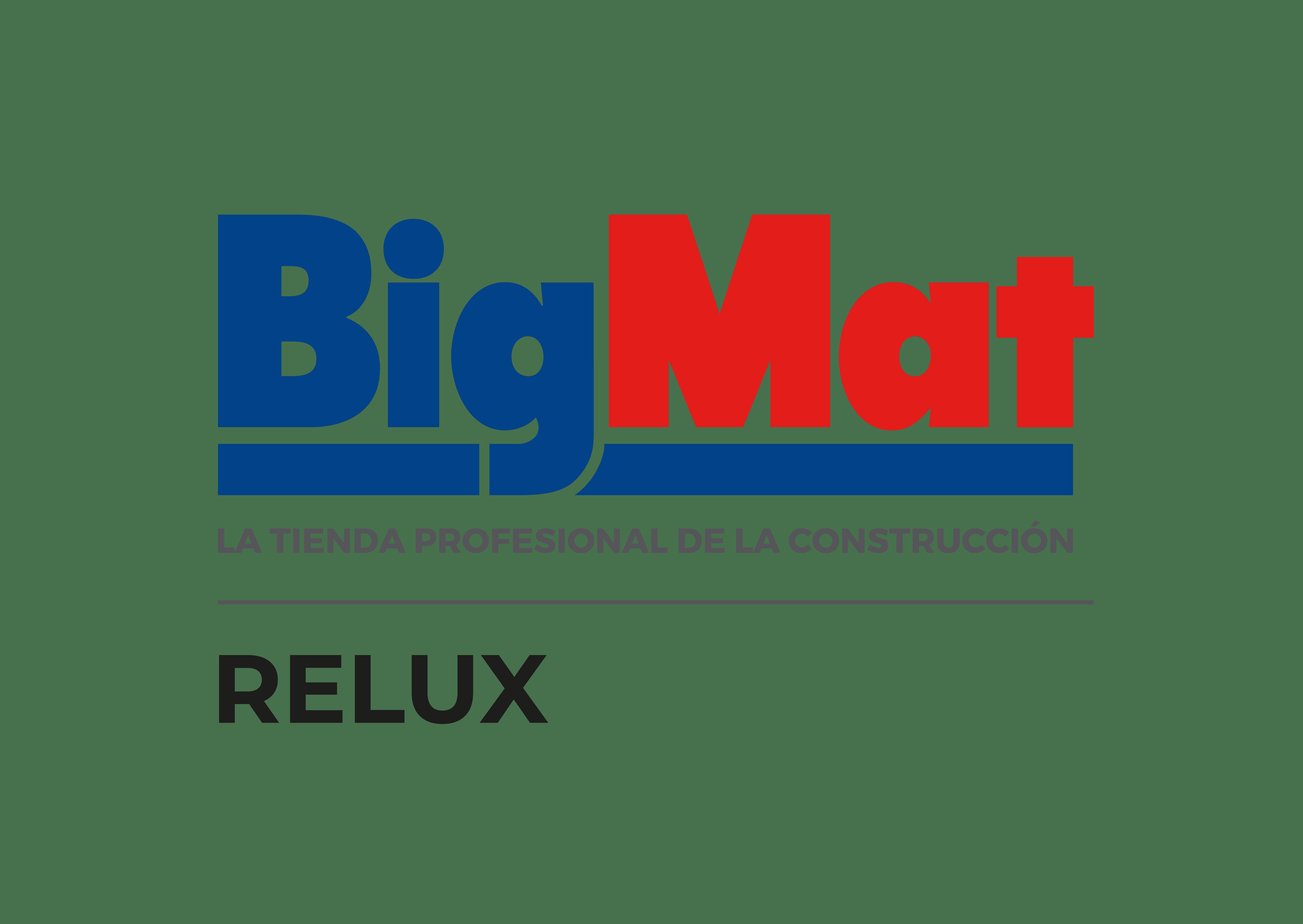 BigMat Relux
