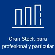 Gran-Stock-al-servicio-del-profesional-y-particular