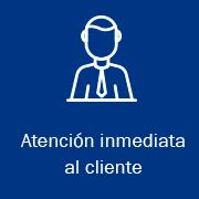 atencion-inmediata-al-cliente