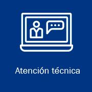 atencion-tecnica