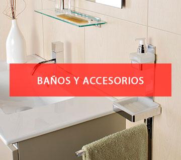 baño-y-accesorios-bigmat-relux