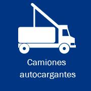 camiones-autocargantes