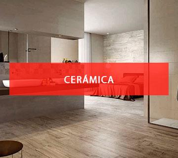 ceramica-bigmat-relux