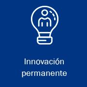 innovación-permatenete-en-materiales