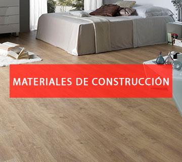 materiales-de-construccion-bigmat-relux