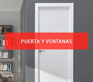 puertas-y-ventanas-bigmat-relux
