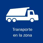 transporte-gratuito1