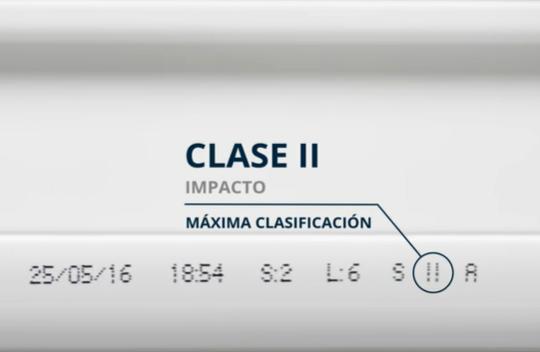 clase-II-bigmat relux ventanas strugal